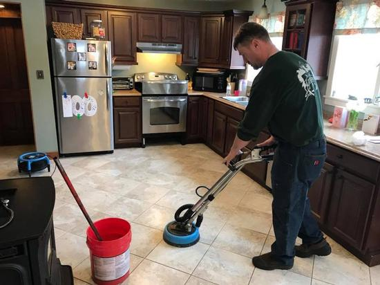 Camelot Carpet Cleaning Services Camelot Carpet Cleaners
